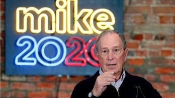 Michael Bloomberg: 5 Things to know
