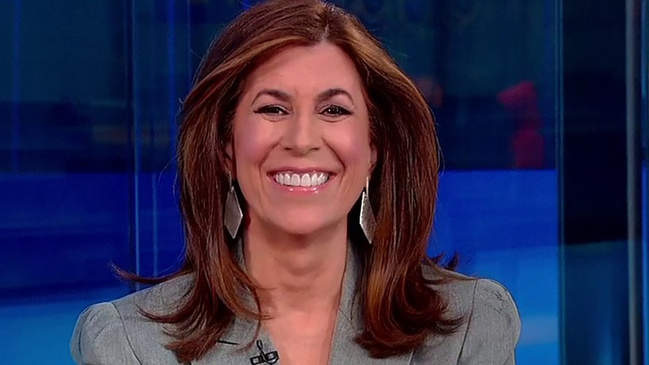 Tammy Bruce: February 2020 will be known as the month when President Trump was reelected