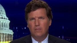 Tucker Carlson sounds the alarm: 'America is not ready' for the coronavirus