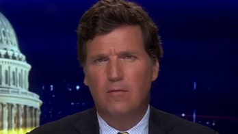 Tucker Carlson: America is not ready for a coronavirus outbreak or any major epidemic