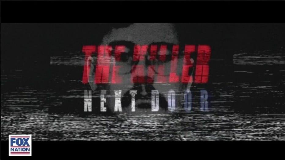 Ex-Special Agent John Douglas decodes most prolific serial killers in true crime anthology 'Killer Next Door'
