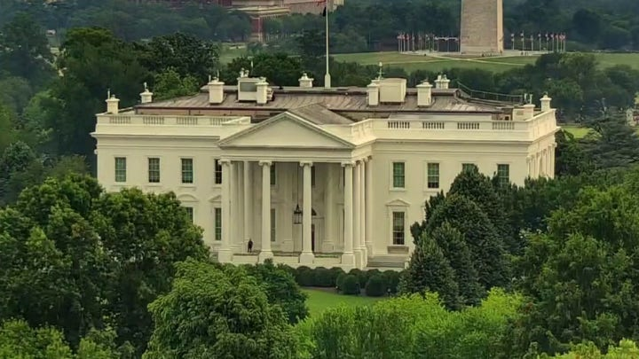 White House pushes vaccination as COVID numbers rise