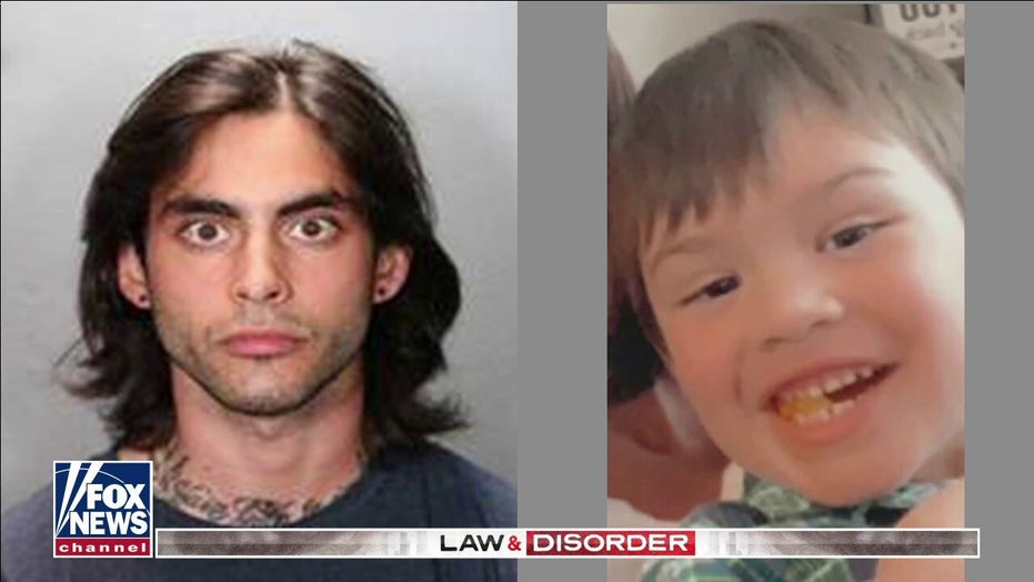 California man who allegedly shot and killed 6-year-old got into another road rage incident the next week: DA