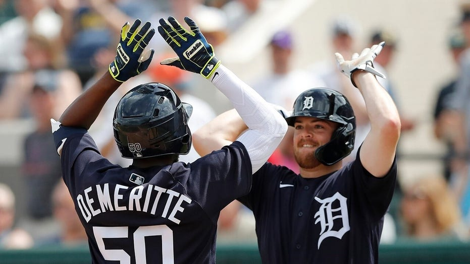 Detroit Tigers leading the charge on paying park workers during postponed MLB season