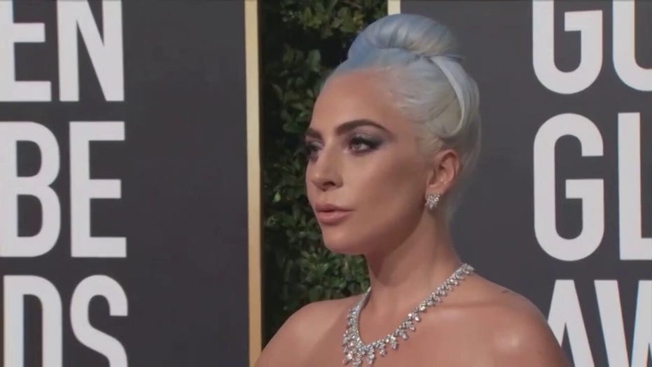 LIVE UPDATES: Lady Gaga, ahead of Biden inauguration performance, hopes for 'day of peace for all Americans'