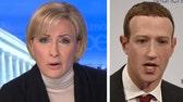 Should Facebook be abolished?