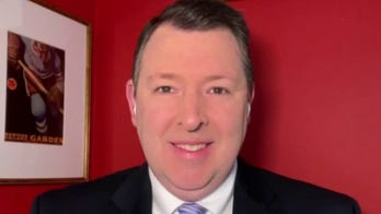 Marc Thiessen: US needs to 'go on the offense', use cyber capabilities to take out our enemies