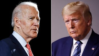 Justin Haskins: At presidential debate expect Biden to twist truth about Trump and health care