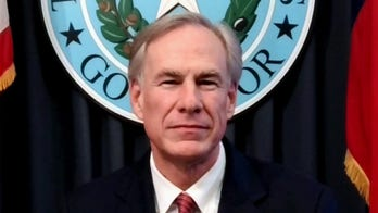 Abbott credits Texas for 'key pivots' to improve vaccine distribution process