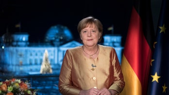 World leaders express skepticism of, opposition to Trump Twitter ban