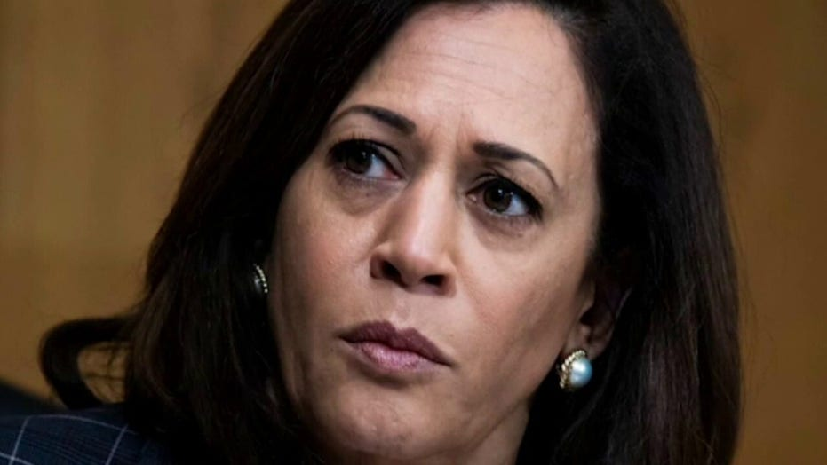 Vice President Harris' first trip to the border: What you need to know