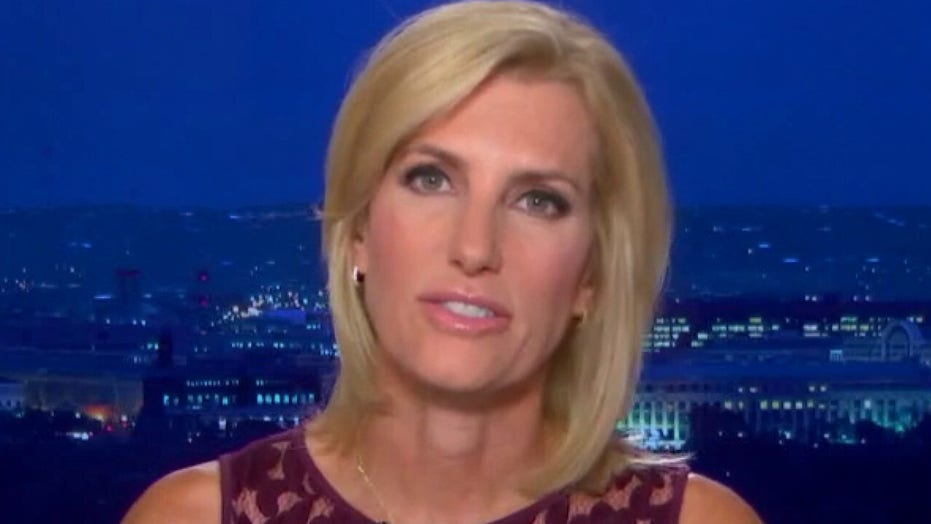 Ingraham lays out six steps for GOP to win back voters