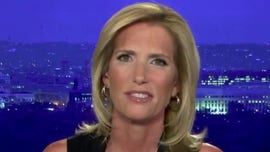 Laura Ingraham lays out her 'new normal' for GOP: 'Anti-leftist ... pro-American ... pro-worker'