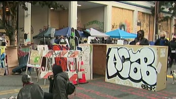Seattle Police Officers Guild: 'CHOP' protesters still holding city hostage