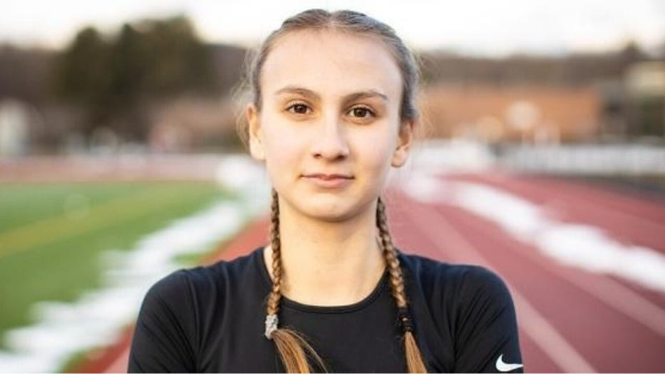 USA Today scrubs 'male' from teen's op-ed on competing against transgender athletes