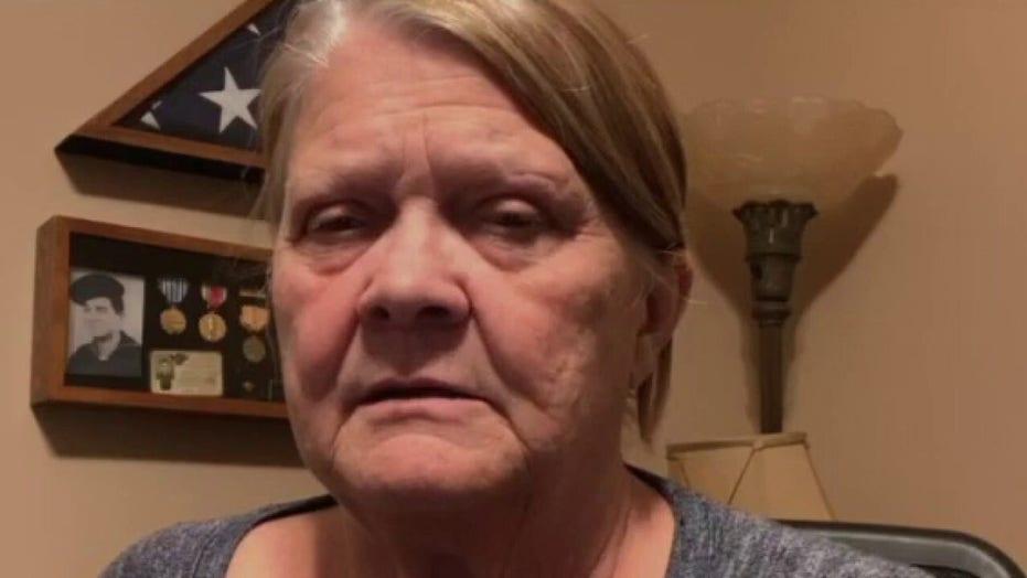 Grandmother of student imprisoned for violating quarantine speaks out