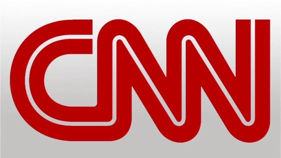 CNN spent the majority of summer below 1 million viewers, even worse during primetime