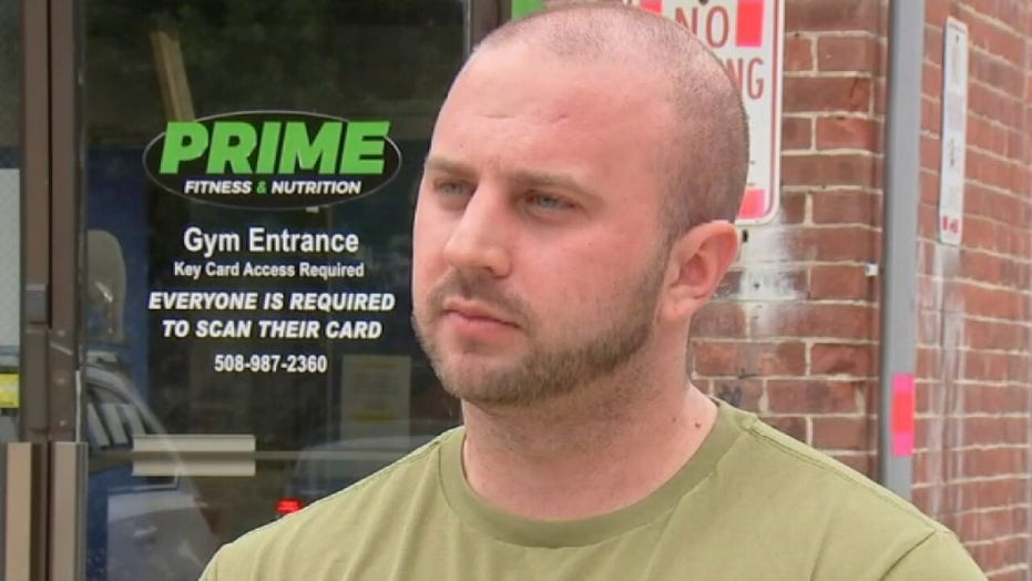 Massachusetts gym owner vows gym will remain open despite fines and a court order to close