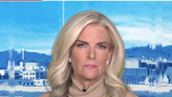 Janice Dean slams Cuomo over vaccine rollout: He is focused on 'being a celebrity instead of being a governor'