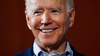 Joe Biden touts numerous false accomplishments during Democratic debate