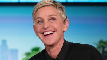 Is Ellen's show in trouble or is 'woke' Hollywood holding the 'queen of nice' to a different standard'?