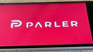 Parler interim CEO on site's return, negotiations with Big Tech