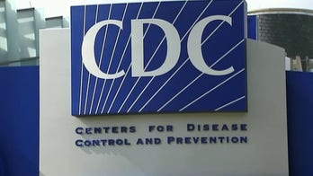 After a coronavirus infection, when is it safe to be around others? CDC offers new guidance