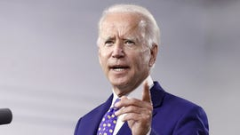 Tim Graham: Biden's basement strategy remains unchallenged — why liberal media are terrified of his gaffes
