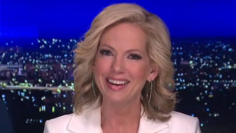 Shannon Bream gives Mother's Day tribute
