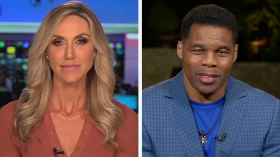 Alabama Gov. Ivey signs ban on transgender athletes