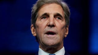MIKE POMPEO: John Kerry and Iran – American people deserve an explanation from former secretary of state