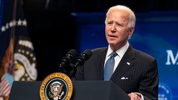 Biden's climate policies 'destructive' to American economy: West Virginia AG