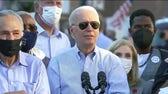 America is losing confidence in bumbling Biden