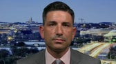DHS chief Chad Wolf says extremist groups like Antifa are hijacking protests over George Floyd's death