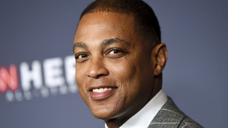 Cnn Anchor Don Lemon Says Obama Better Looking Smarter And