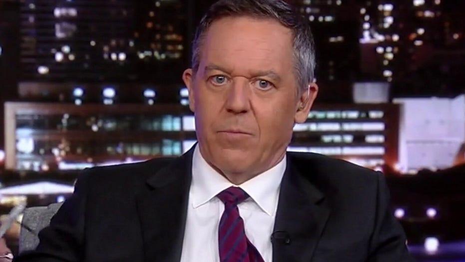 Gutfeld: CNN finally 'discovers' nuance