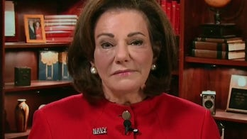 KT McFarland: Second COVID cover-up – China, we know about but was there another one in the US?