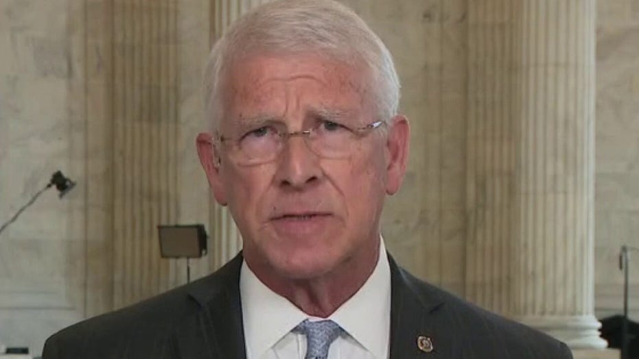 Sen. Wicker requests Facebook, Twitter disclose political interactions before Big Tech hearing