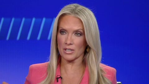 Dana Perino: Liberal city crackdown on legal gun owners is 'waste of time'