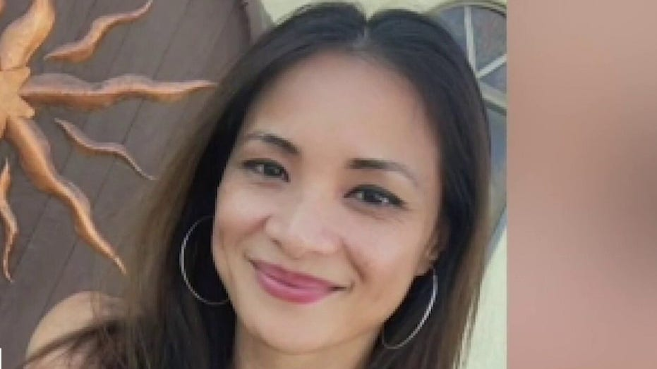 California missing mother case gets new update from cops, 'bringing her home safely' is number one priority
