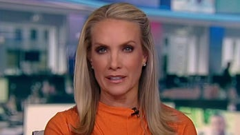 Perino on new mask mandate: We need to be honest about the politics