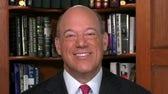Ari Fleischer weighs in on changes to next presidential debate