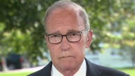 Kudlow: We've had a spectacular economic recovery