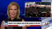 Ingraham: The GOP 'outperformed;' experts 'failed miserably'