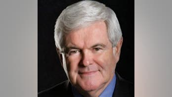 Newt Gingrich: The country faces two 'dramatically different futures' in 2020 election