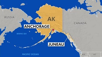 Tsunami threat in Alaska over after powerful 7.8 magnitude earthquake rattles region