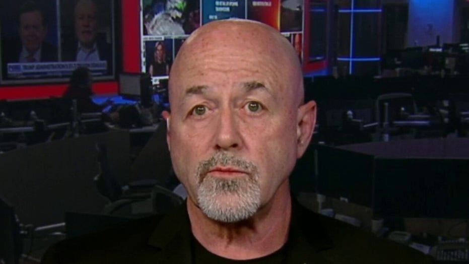 Get out of jail free? Bernie Kerik on whether cities' coronavirus response erodes criminal justice system