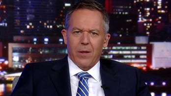 Greg Gutfeld: The media game of 'us versus them' won't stop with Chauvin's conviction