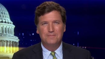 Tucker Carlson: Bloomberg paid $460 million to get humiliated by Elizabeth Warren -- but it doesn't matter