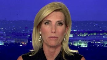 Ingraham: 'No good reason' to keep lockdowns in place except to hamstring economy ahead of election